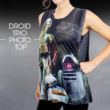 droidtrio-380-380x380
