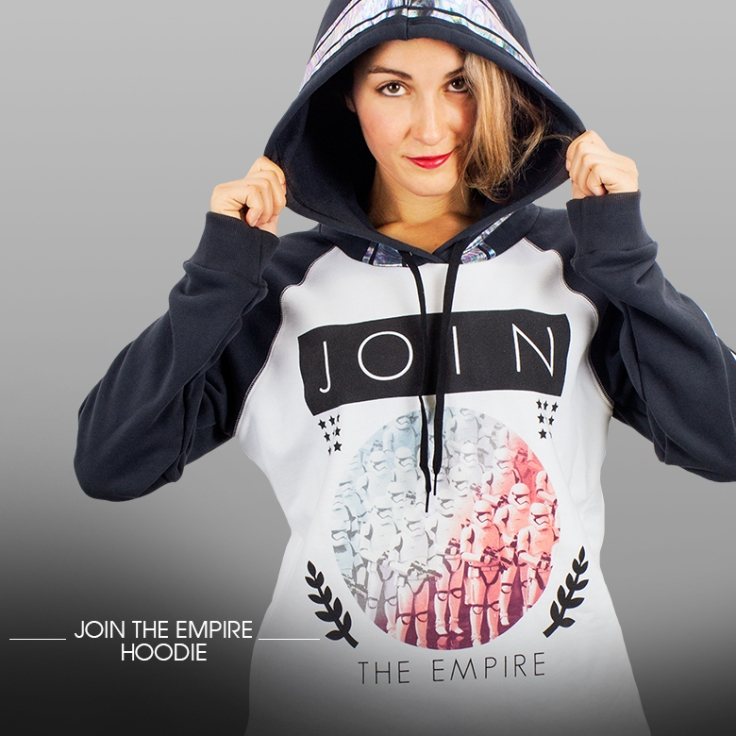 jointheempirehoodie-780-780x780
