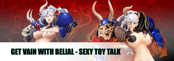 Belial_SST