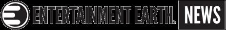EE_Blog_logo_020617